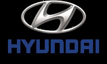 Hyundai Skadeservice